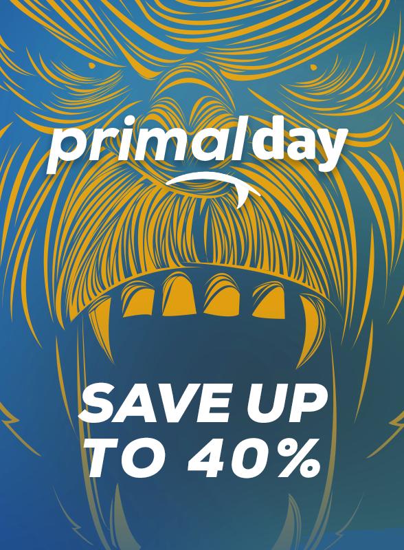 Primal Day