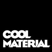 CoolMaterial.com