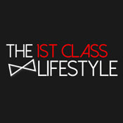 The 1st Class Lifestyle