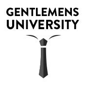Gentlemens University