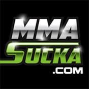 MMASucka.com