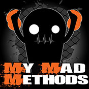 My Mad Methods