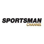 The Sportsman Channel