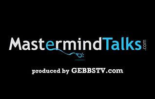Mastermind Talks
