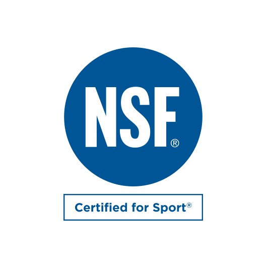 Onnit Is Nsf Certified For Sport