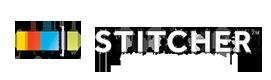 Stitcher: Smart Radio