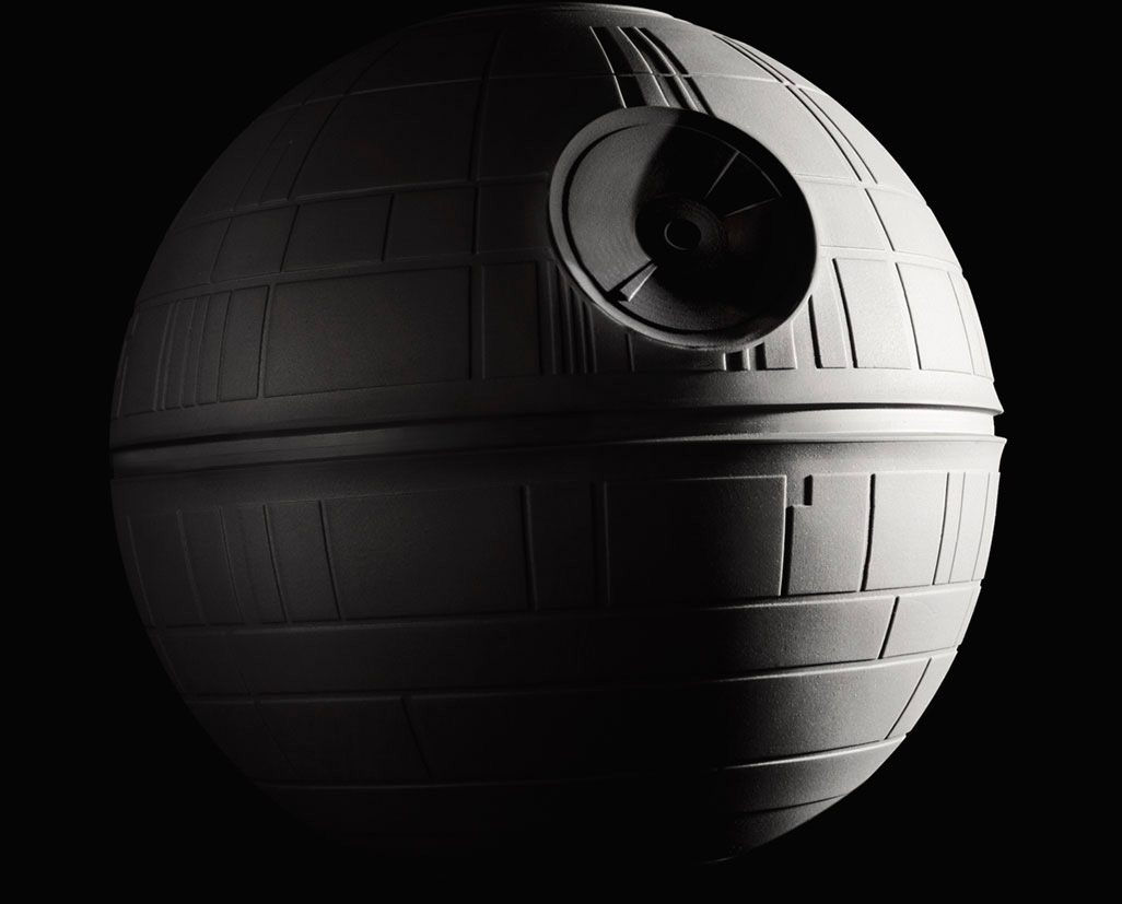 death star slam ball onnit. Black Bedroom Furniture Sets. Home Design Ideas