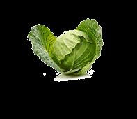 Leafy <b>Greens</b>