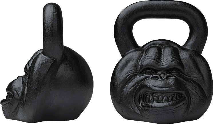 FOR PROGRESSIVE TRAINING OR COLLECTION 5 Details about  /NEW ONNIT COMPLETE PRIMAL KETTLEBELLS