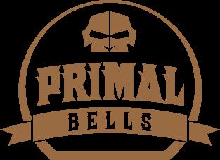 Primal Bells