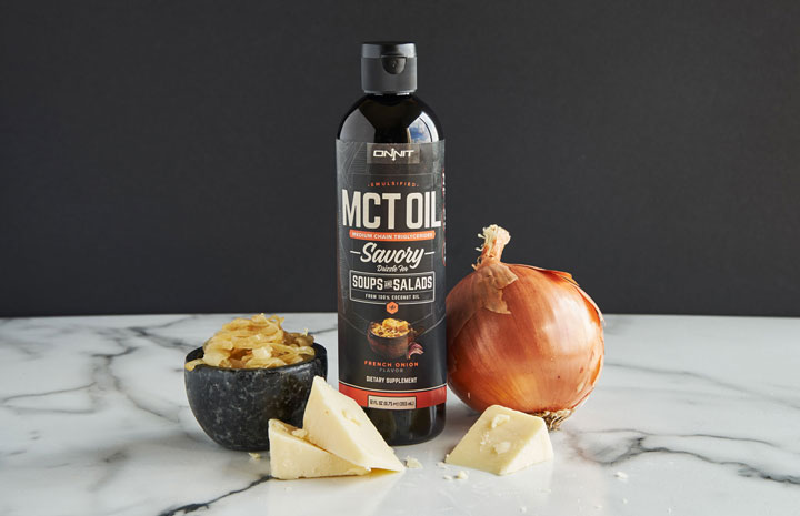 Where To Buy Mct Oil Whole Foods