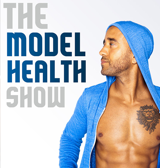 The Model Health
